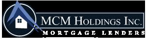 MCMHoldingsinc.com
